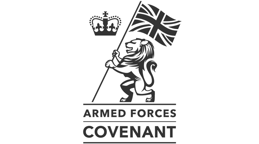 Armed Forces Convenant